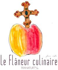 Le Flâneur Culinaire
